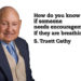Business Tips from Truett Cathy for Photographers