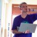 Meet Storyteller Josiah McConville