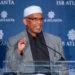 Interfaith Dialogue will enrich your own faith