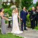 Shooting Wedding with Nikon Z6 – as a guest