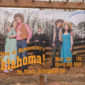 The How To – 12' x 8' Oklahoma! Musical Banner